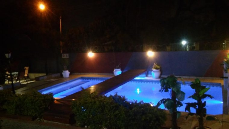 Blackwood-Guest-House-photos-Exterior-Hotel-information (1)